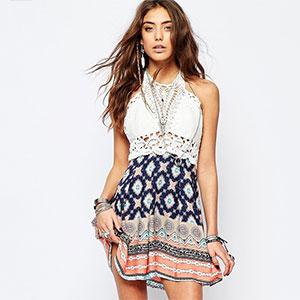 ASOS.Dress2