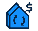 Compare variable rate home loans