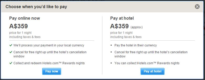 Hotels Com Discount Code May