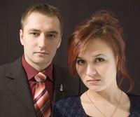 mike-cynthia-divorced2