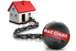 Home-Loans-For-Bad-Credit2