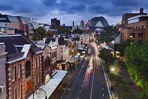 Mortgage broker sydney feature