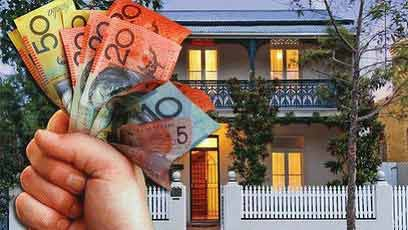 Top tips for stamp duty