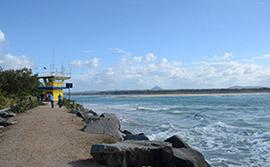 Mortgage brokers sunshine coast