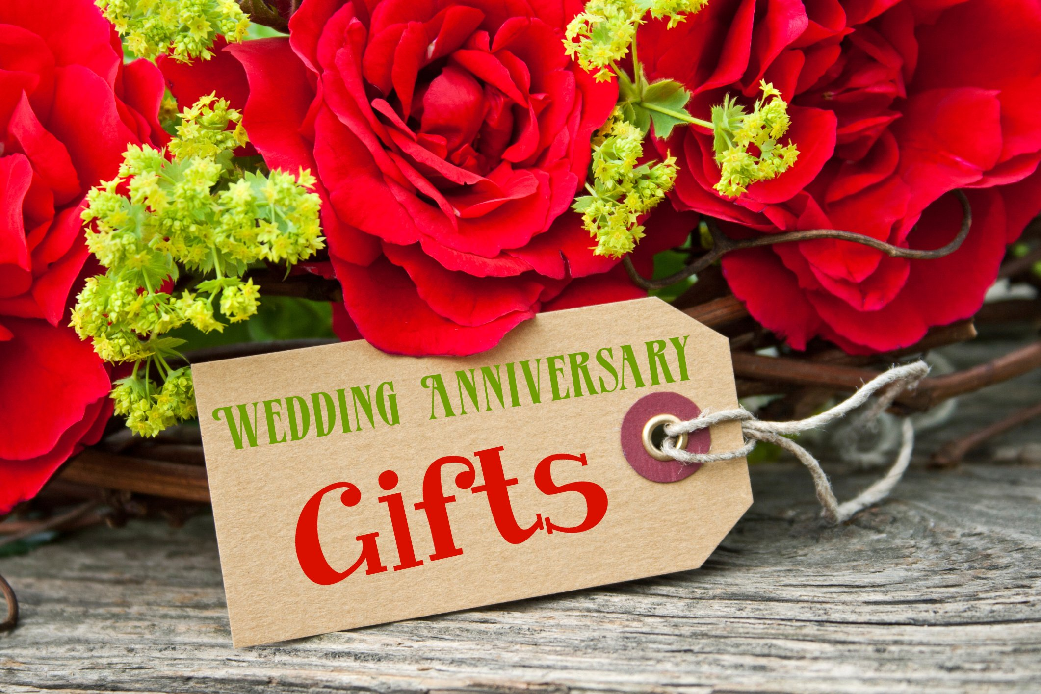 Wedding Gift List Insurance : Wedding Anniversary Gifts finder.com.au