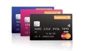 bankwest-debit-cards