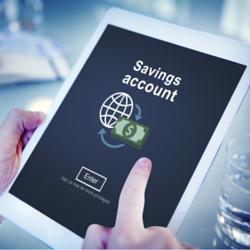 Best savings account options