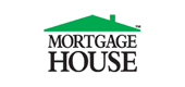 Mortgage House Logo