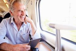 travel insurance for seniors with pre existing medical. Black Bedroom Furniture Sets. Home Design Ideas