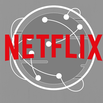 how to change netflix country on tv