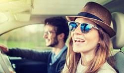 Westpac Car Loan Pre Approval