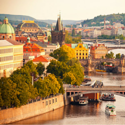 Are You Sending Money To Czech Republic The Best You Can