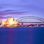 harbour_bridge_sydney_shutter_300