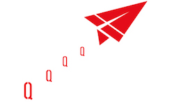 how to make more quantas points