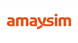 Amaysim increasing data on UNLIMITED plans