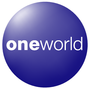How to earn more Qantas Points with oneworld Alliance