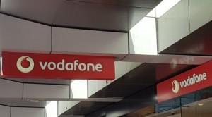Vodafonelogo_450