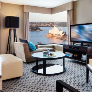 Best sydney hotels for new year 39 s eve fireworks finder - Welcoming modern house with panoramic view serving flawless relaxation ...