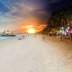 places like maldives only cheaper finder au