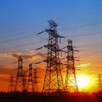 Utilities are the biggest financial concern for Australian households